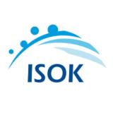 Logo ISOK