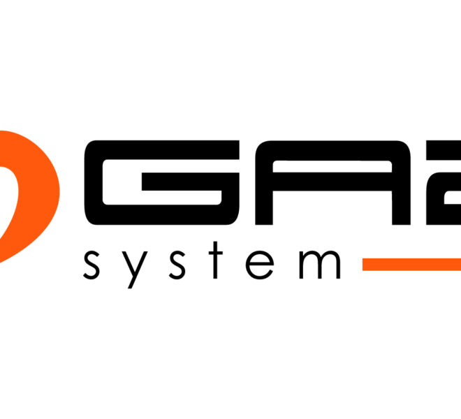 logotyp cmyk z polem ochronnym