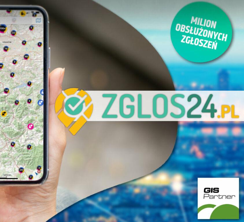 news-20200422-zglos24