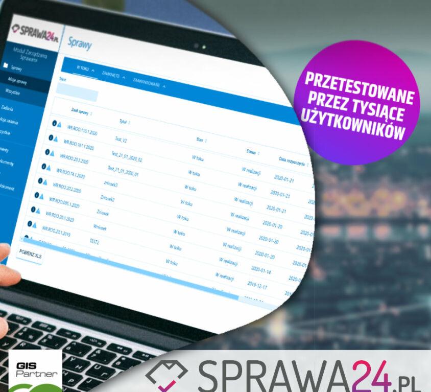 news-20200608-sprawa24