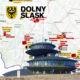 Geoportal Dolnego Śląska – mapy na każdą potrzebę
