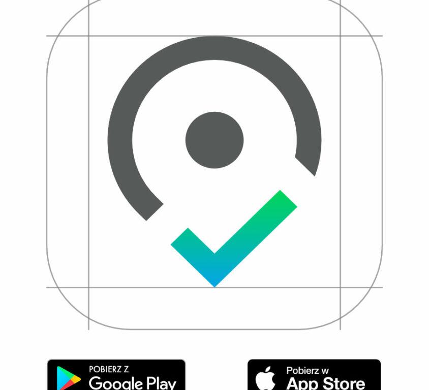 20200914 zglos app