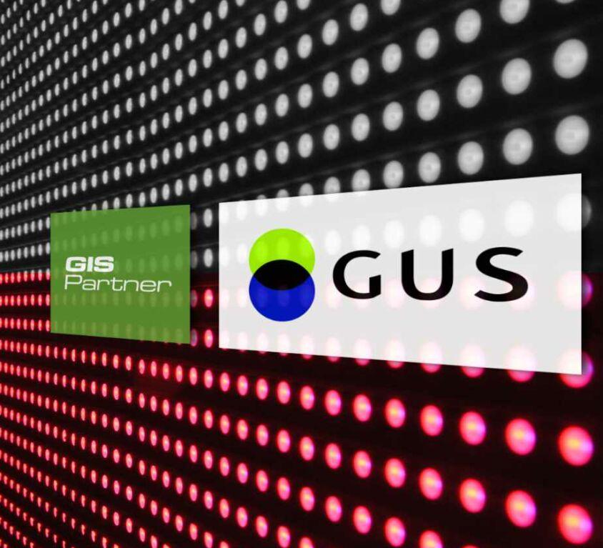 news-20201203-gus